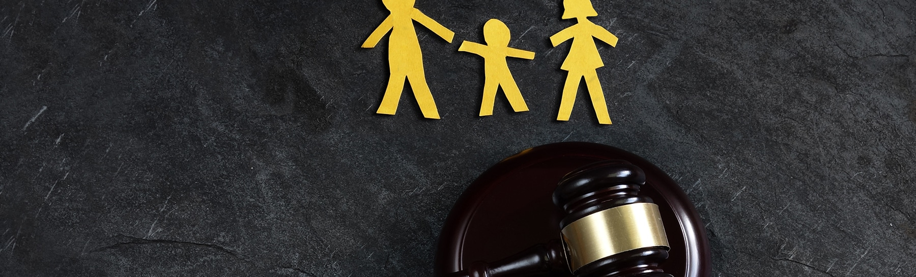 family-law (1)